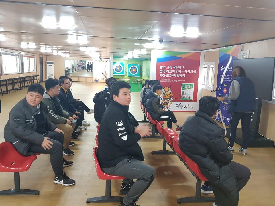 (김천생명과학고등학교)활체험사진_19.11.13(수)
