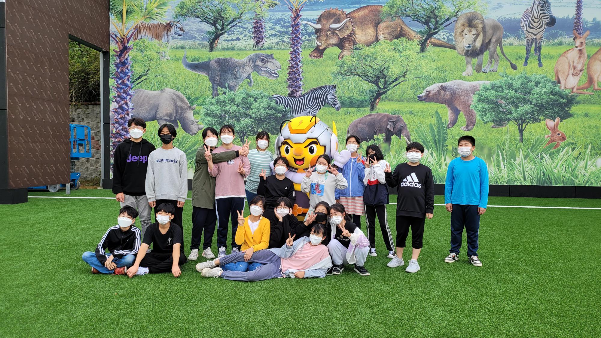 (의성금성초등학교)활체험사진_21.10.15(금)